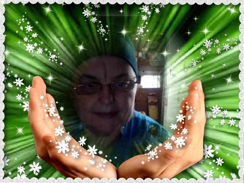 Ясновидящая, целительница, гадалка лана в крыму мне помогла бабка вернуть мужа