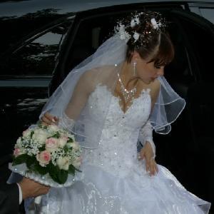 Wedding Saloon :: Свадебные платья в Пятигорске цены - Свадебные